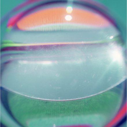 Fotografia de 2005 sobre papel Fuji profesional de 50 x 30 cm. en edicion de 5 ejemplares