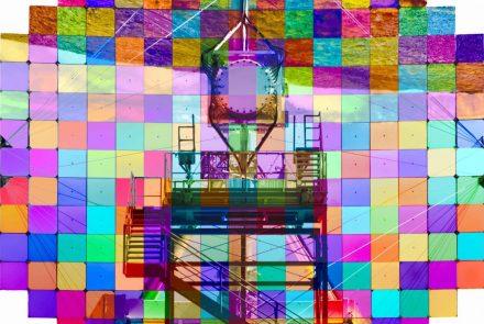 XBL-3/RGB