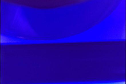 Infrarrojo-Ultravioleta