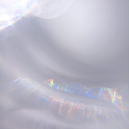 2014. Fotografía impresa con tintas UVI sobre caja de luz led. 140x100 cm. Edición 3 ejemplares