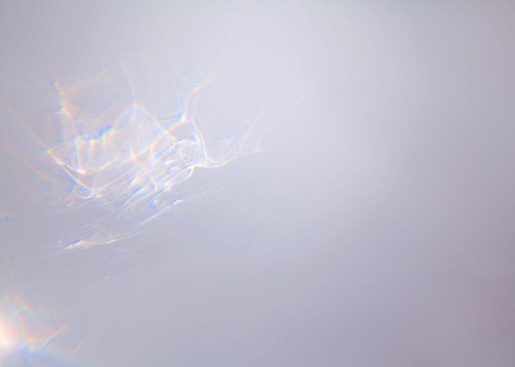 2014. Fotografía impresa con tintas UVI sobre caja de luz led. 100x140 cm. Edición 3 ejemplares