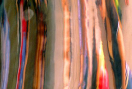 Fotografia de 2007 sobre Duratrans para caja de luz de 180 x 120 cm. en edicion de 3 ejemplares