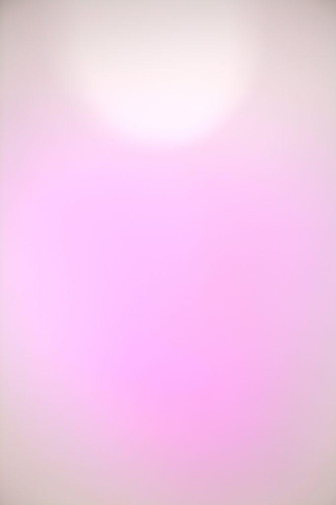 2016. Fotografía en impresión digital con tintas UVI sobre dibond. 150x100cm. Edición 3 ejemplares